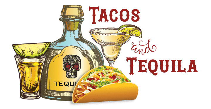 Tacos & Tequila, presented by Rockstock