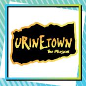 Theater 121 Presents Urinetown