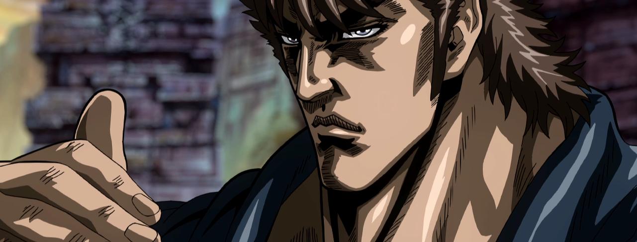 Ken il Guerriero: l'evoluzione di un eroe tra manga, animazione e videogiochi