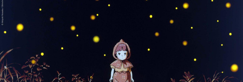 Da Heidi a Pom Poko: l'apporto nel mondo anime di Isao Takahata