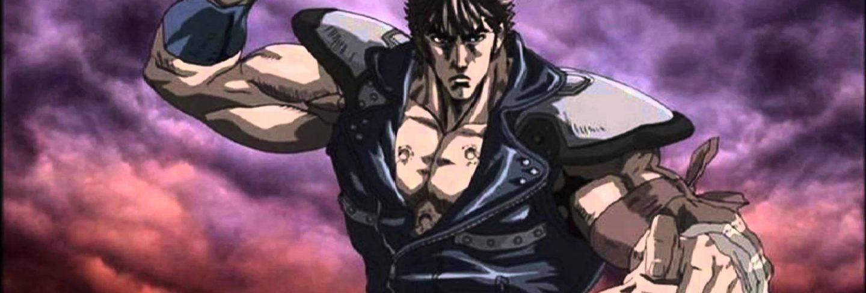 Ken il Guerriero – Volume 3