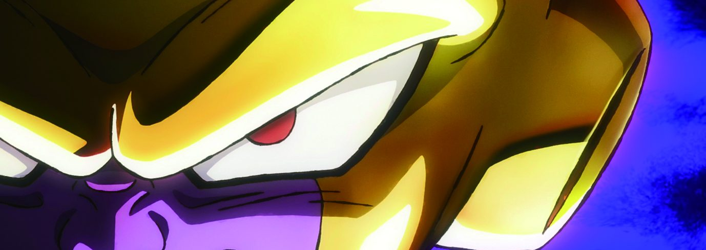 Dragon Ball: i cattivi storici e i nuovi che vedremo in Dragon Ball Super: Broly