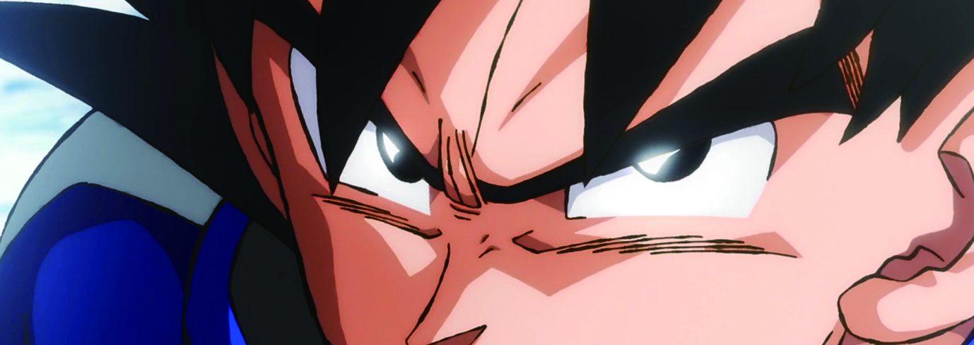 Akira Toriyama: il Super Saiyan del fumetto