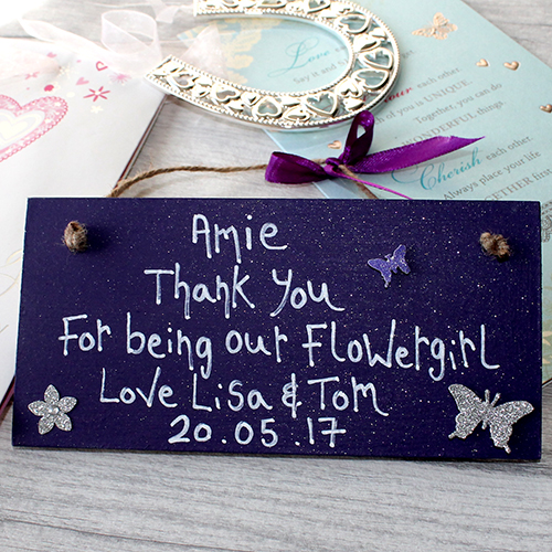 Personalised Wedding Thankyou Gifts Archives Madeat94
