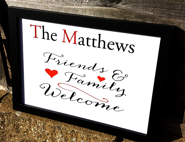 Awesome Housewarming Gifts Ideas for Couples Archives | MadeAt94
