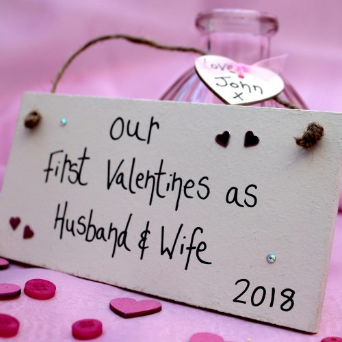 1st-valentine-husband-and-wife2