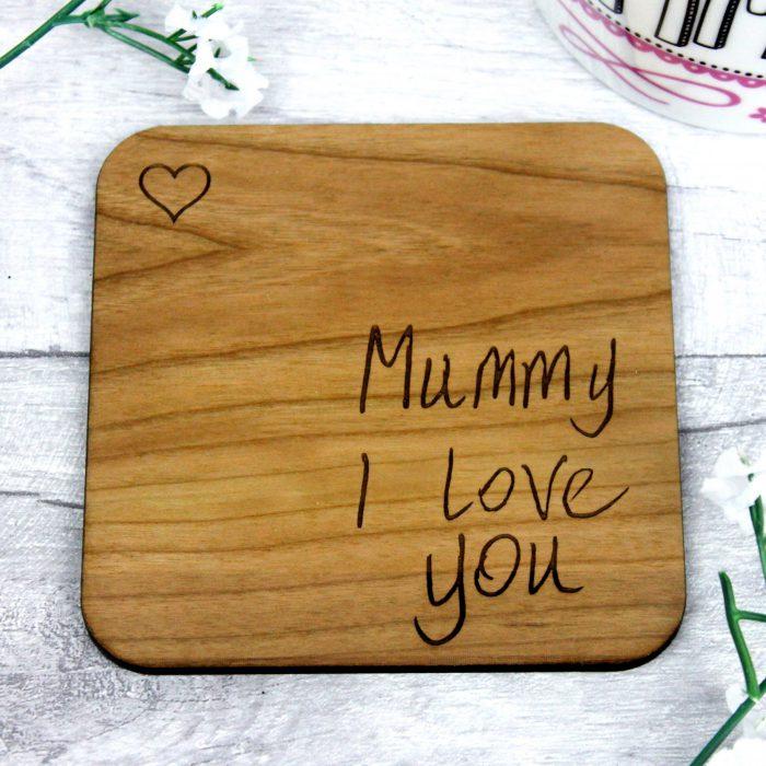 coaster----mummy1
