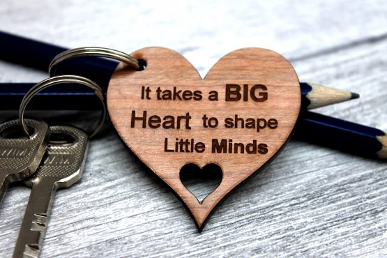 Keyring_heart_Teacher_Gift_big_heart