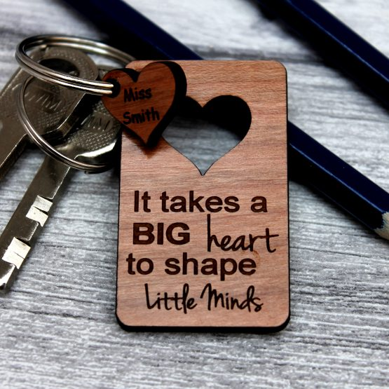 keyring_rectangle_teacher_Big_heart_minds_feature
