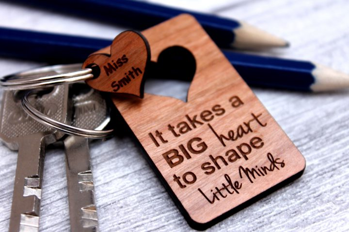 keyring_rectangle_teacher_Big_heart_minds-2