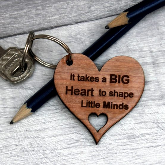 Keyring_heart_Teacher_Gift_big_heart_feature
