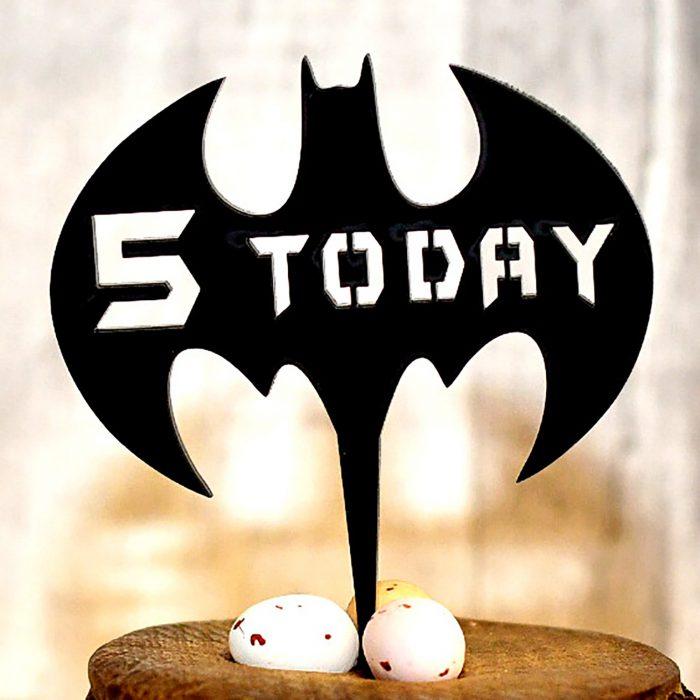 batman-caketop5