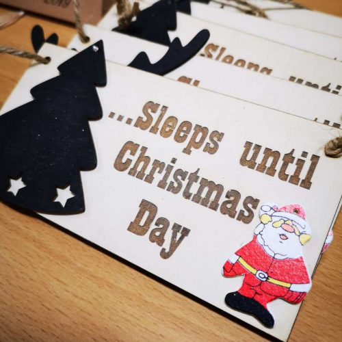 christmas madeat94-
