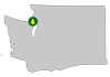 south-whidbey-location