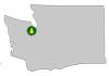 manchester-location