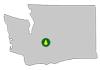 yakima-sportsman-location