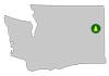 mount-spokane-location