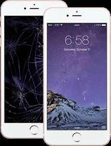 Iphone 6s Sim Karte Wechseln.Displayaustausch Iphone 6s Plus