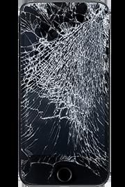 24h iphone reparatur