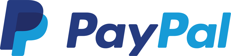 PayoneCw_PayPal