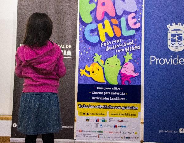FAN Chile