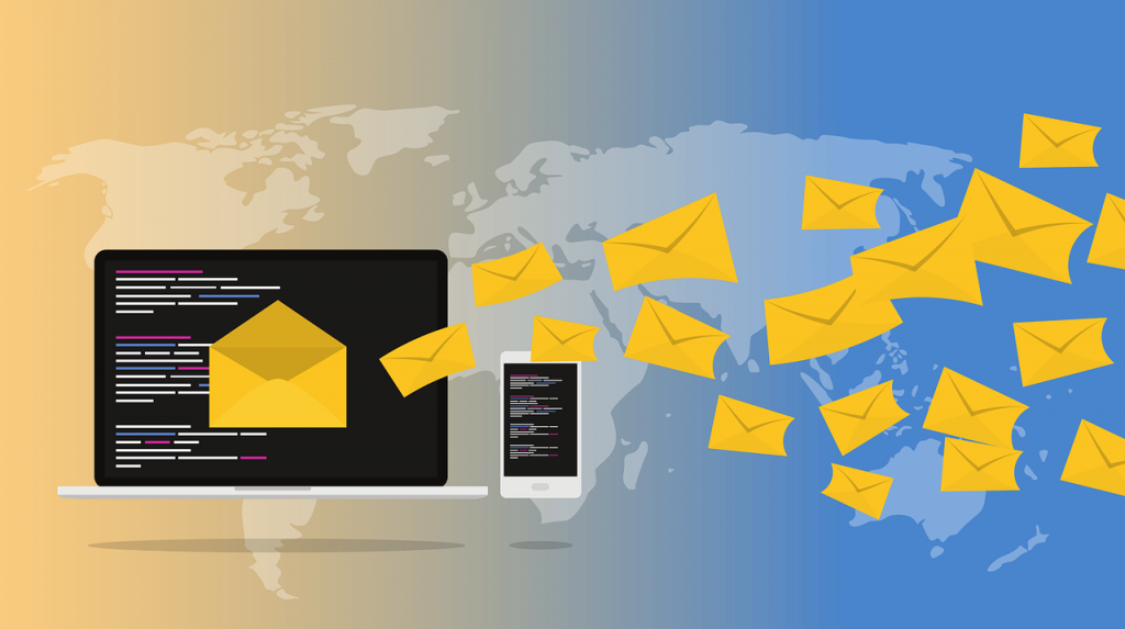 Recursos que marcarán el email marketing en el 2020