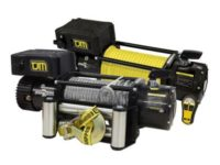 Category Winch