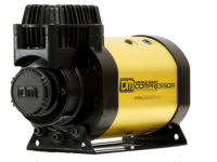 Subcategory2 Air Compressors