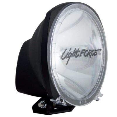 Lightforce Spotfilter Genesis 210mm clear
