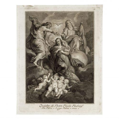 Rubens art