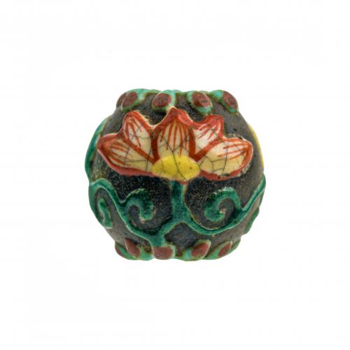 Yixing jewelry