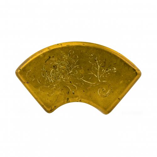Chinese Trinket Box
