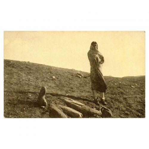 Picuris Pueblo Picture