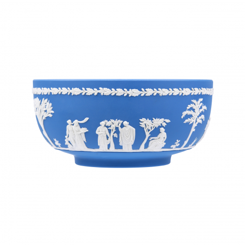 Wedgwood Decorative Bowl