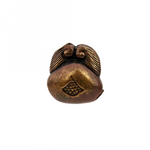 Japanese Charm Bead