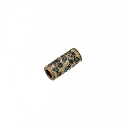 Japanese Cylinder Bead
