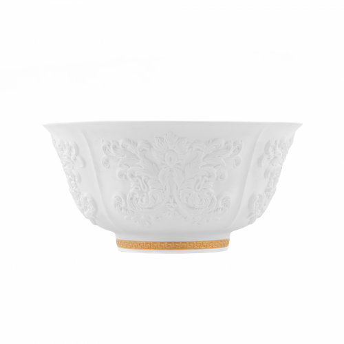 Rosenthal Versace Bowl