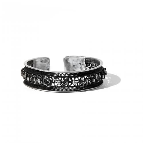 Chinese zodiac bracelet