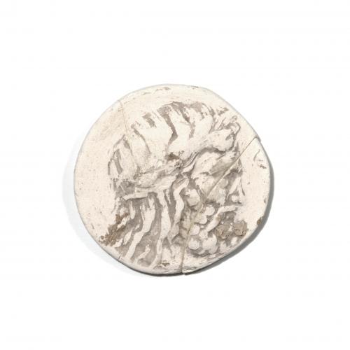 Grand Tour Intaglio Seal