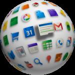 app_sphere_adwords-599x600