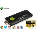 android-tv-box-rikomagic-mk802-iiis-8gb-android-41