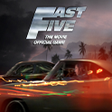 fast-five-the-movie-official-game-screenshot-1