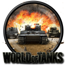 world_of_tanks_icon_by_gimilkhor-d372sia