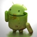 343779-android-malware