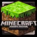 minecraft-free-636-l-124x124