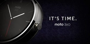 moto_360_its_time_preview-630x311