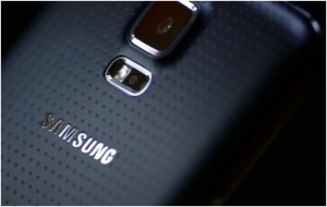 Samsung_Galaxy_S_5_Amazing_Things_Happen_Commercial_01-630x399