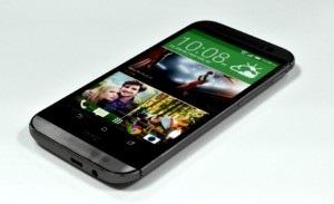 Recenze the All New HTC(M8)   DOPORUČUJEME