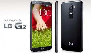 lg-g2-recenze-ilustrate-1