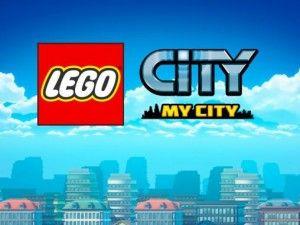 1_lego_city_my_city